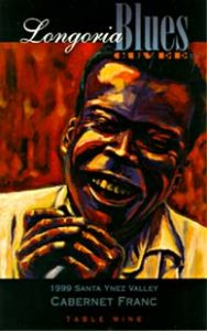 """""""Blowin' the Blues"""" 1999-2000"""