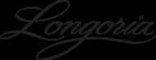 Longoria Wines